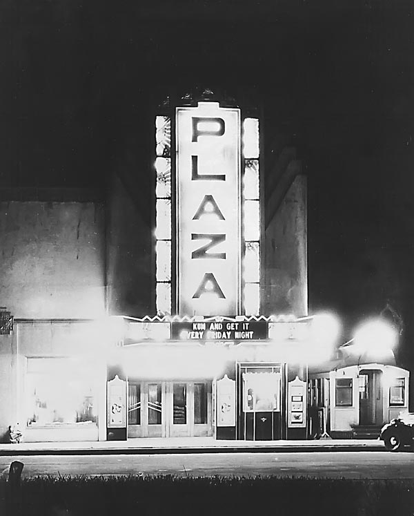 lamarmoviescom home to the plaza theater and barco drivein